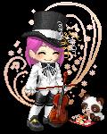 Mikusagi's avatar