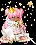 Kazu Faiya's avatar