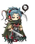wewill65's avatar