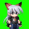 Xx TeenDemon xX's avatar