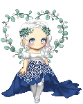 Alluring Fate's avatar