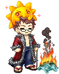Derelict Pants's avatar