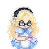 ms willow whisp's avatar