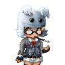 negrophania's avatar