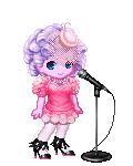 E_Trinket's avatar