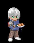 Frim Fizz's avatar