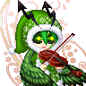 Xiradasend's avatar
