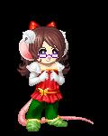 Assstronaut's avatar