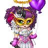 KerBear-The-Kyute's avatar