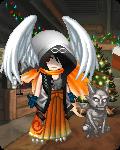 HellBound Lioness's avatar