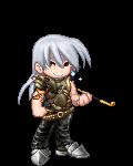 ChibiPuma's avatar