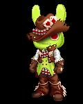 Soul Seithr's avatar