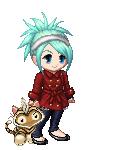 cancancory's avatar