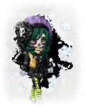 Marceline LaGhede's avatar