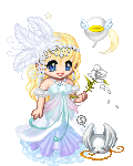 Landria03's avatar