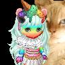 P0RNC0RN's avatar