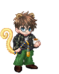 Irascendedlolkitten's avatar