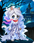 Princess Aura Light