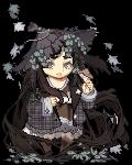 Kazoukei's avatar