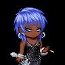 h1st3r1cal's avatar