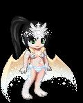 Akurei Demon Wolf's avatar