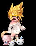 Amare sine timore's avatar