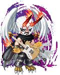 Slayer of lost souls's avatar