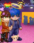 spandex-boy-shinji's avatar
