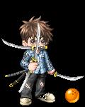 ProtocoI's avatar