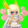 SweetCandyKane's avatar