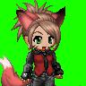Shrilakira's avatar