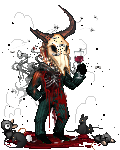 A Complication's avatar