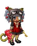 Voxxx's avatar