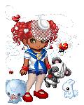 samantha22122's avatar