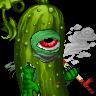 Westpole's avatar