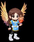 kaliska-rayne's avatar