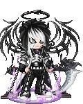 BoiledBlood's avatar