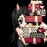 Kitsurei's avatar
