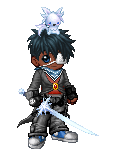Noobly Pie's avatar