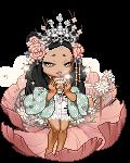onefancygirl's avatar