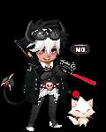 iamjaek 's avatar