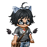 alym0use's avatar