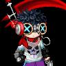 DeadZackary's avatar