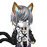 Fluxx11       -_-'s avatar