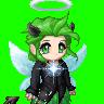 Koin's avatar