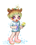 panty sniff's avatar