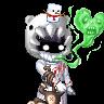 [ Para-Kiss ]'s avatar