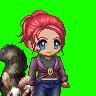 Gothic Vampire Amy's avatar