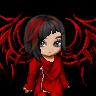 Destino64's avatar