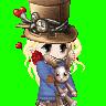 Hamelinesque's avatar